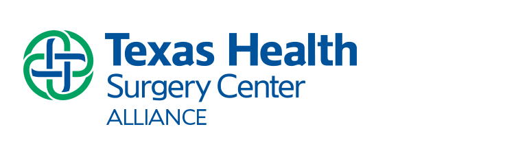 Texas Health Surgery Center Alliance